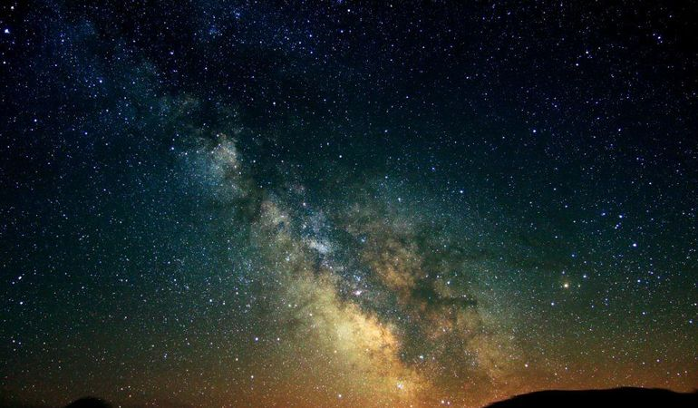 Qu es un Territorio Starlight