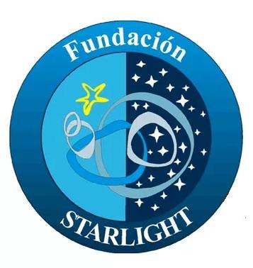 I encuentro starlight en ávila