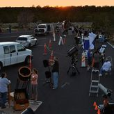Star party el evento del verano 2018