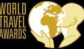 La Reserva Alqueva Dark Sky nominada a los World Travel Awards