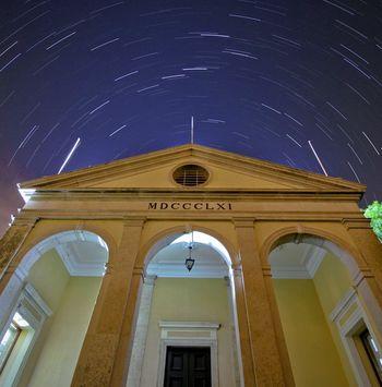 Observatorio Astronómico de Lisboa, la respuesta a una disputa entre astrónomos