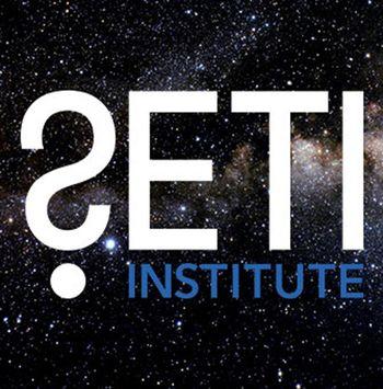 Así trabaja el SETI buscando vida extraterrestre
