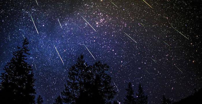 Eventos astronómicos en mayo de 2018
