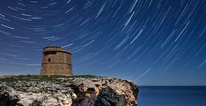 10 razones para ir al Encuentro Starlight en Menorca